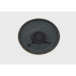 Głośnik 5,0cm 50-1 0,5W 8 Ohm