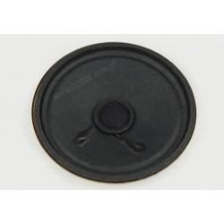 Głośnik 6,6cm 66-1 1W 8 Ohm