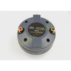 Głośnik driver HB4512
