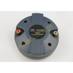 Głośnik driver HB4515