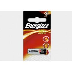Bateria 12V 27A Energizer