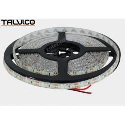 Taśma 150 LED RGB Talvico 5m, SMD5050, DC 12V, 7.2W/m TC-RGB30-5010/IP65