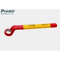 Klucz oczkowy 1000V 22mm HW-V222B Proskit
