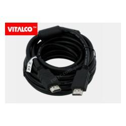 Przyłącze HDMI Vitalco HDK05 7,5m